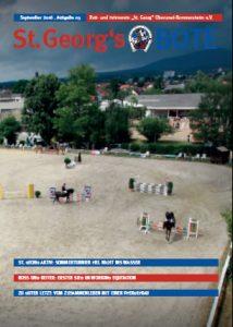 newsletter_032016